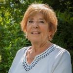 Mme Jacqueline Cramer