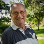 M. Jean-Luc Widler