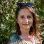 Mme Sylvie Mansiet