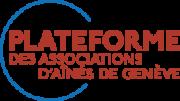 Logo de la Plateform